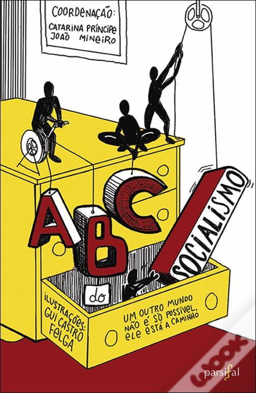 A B C do Socialismo