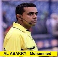 arbitros-futbol-aa-alabakry