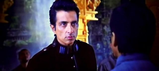 Screenshots Sonu Sood On Kung Fu Yoga (2017) HD-TC 720p 1 GB Uptobox Free Full Movie Subtitle English www.uchiha-uzuma.com