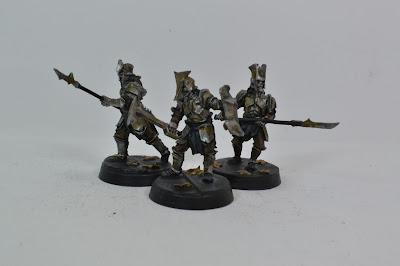Gundabad Orc Warriors