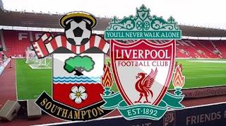 Саутгемптон – Ливерпуль смотреть онлайн бесплатно 5 апреля 2019 прямая трансляция в 22:00 МСК.