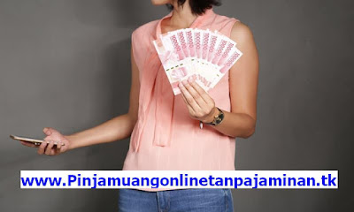 6 Tips Aman Pinjam Uang di Fintech Pinjaman 'Online' yang gampang