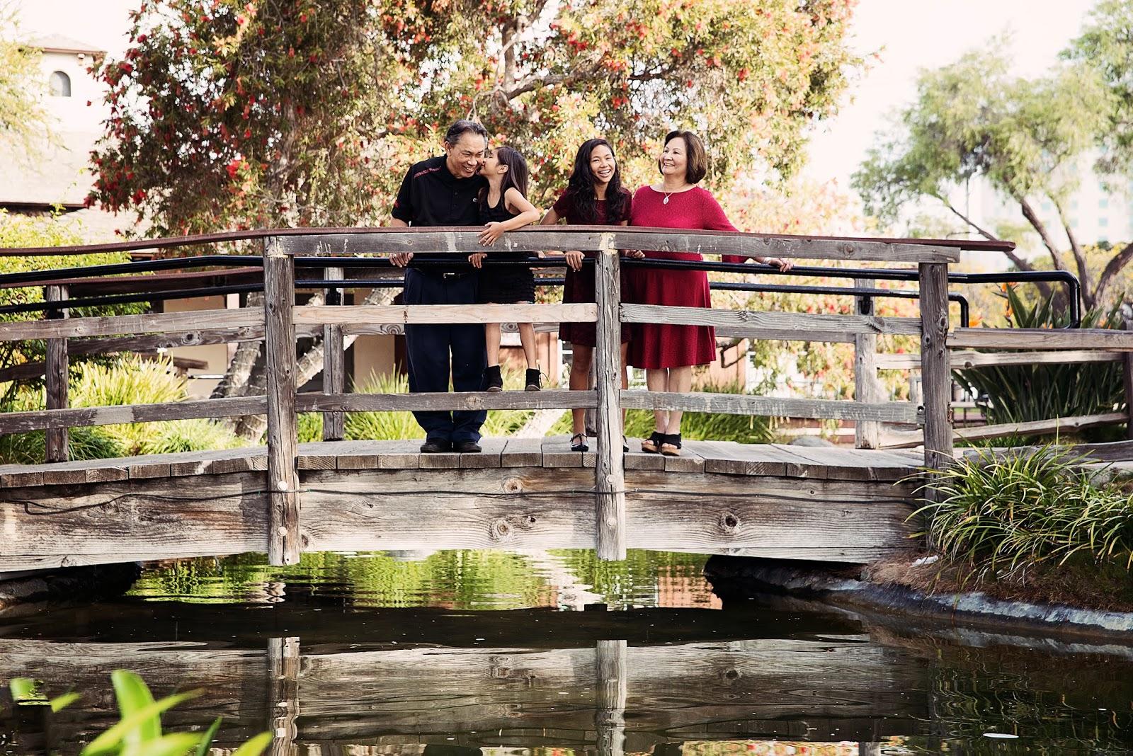 .Marie.San Diego Photographer-Julie Dawn Photography