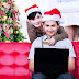 Why You Should Shop Online This Christmas
