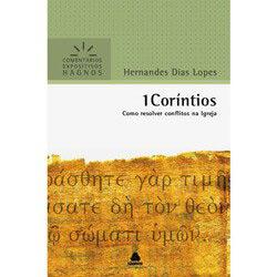 http://www.submarino.com.br/produto/6846734/livro-1-corintios-comentarios-expositivos-hagnos?franq=AFL-03-109935