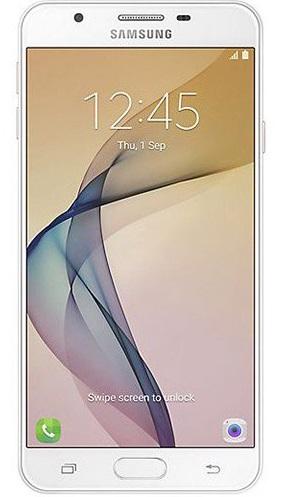 Samsung G570Y Flash Firmware Free Download - Z3X FILE