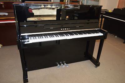 Đàn piano kawai nd-21 hiện nay giá bao nhiêu