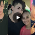 RITA GAVIOLA ''BADJAO GIRL'S'' RUMORED BOYFRIEND REVEALED!! MUST SEE THIS!!