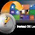 Penting: Jangan Asal-Asalan Install Ulang OS