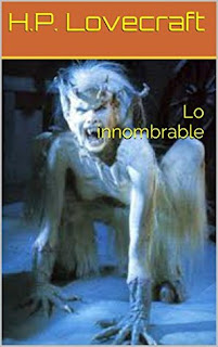 LO-INNOMBRABLE-H.P.-Lovecraft