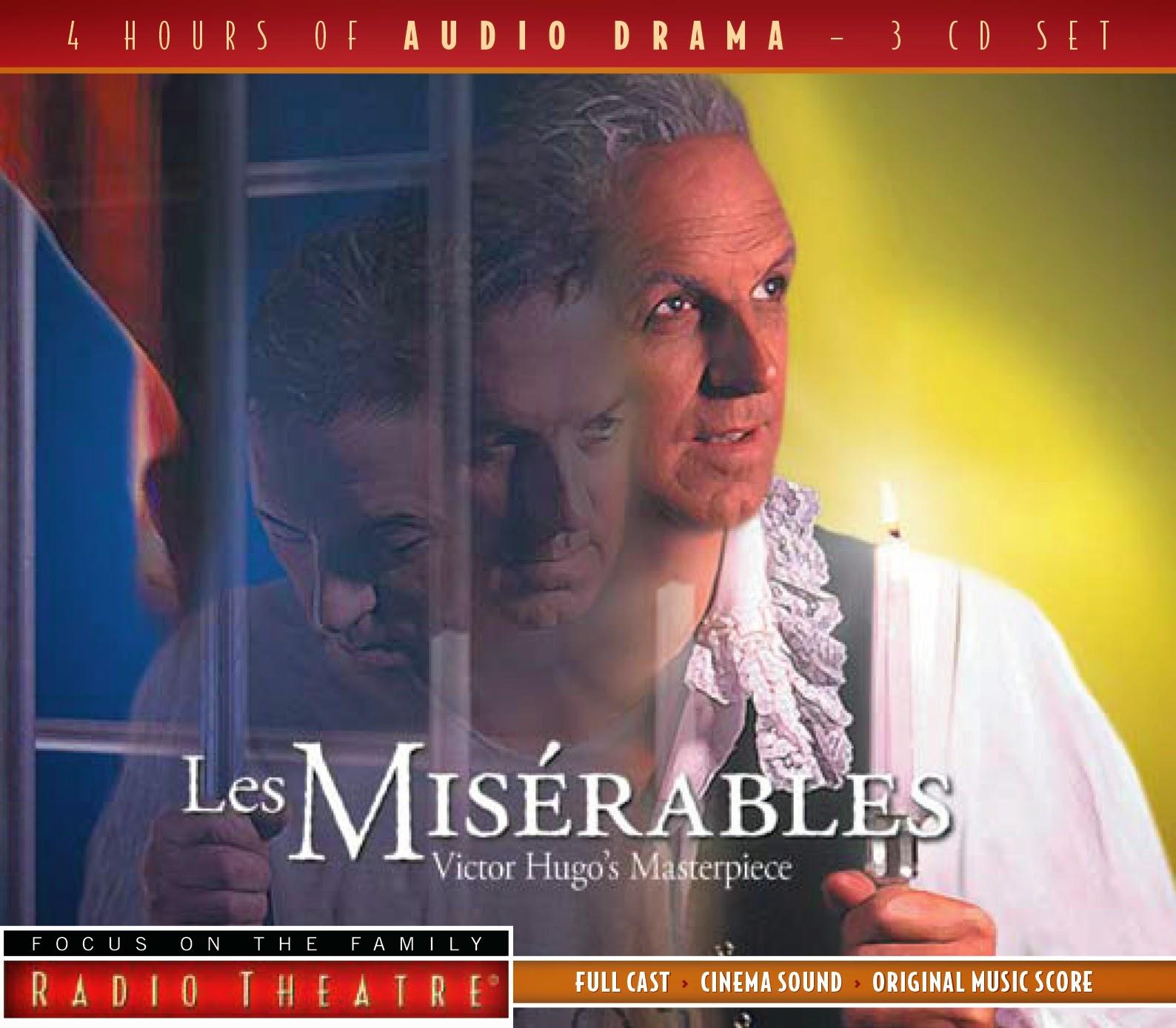 Les Miserables Script Pdf