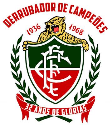 Foi novamente campeão citadino no isolado campeonato de 1988. O Fluminense  Futebol Clube hoje disputa competições amadoras em Santana do Livramento e  no ... 3afa8e4af985c