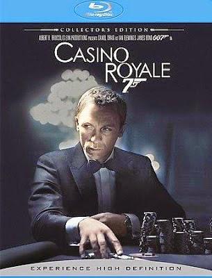 Download casino royale in hindi