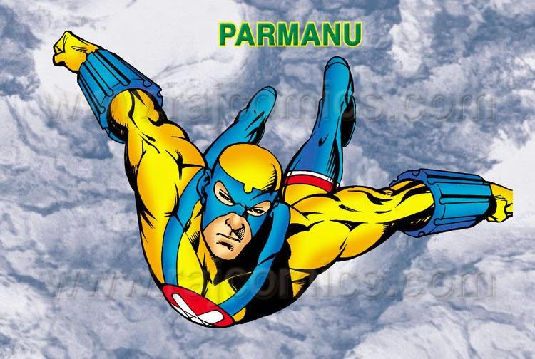 Parmanu-02