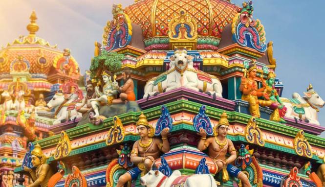 Soal Uts Mid Semester Agama Hindu Kelas 4 Semester 2 Partles Com
