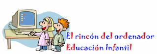 http://rincondelordenador.wikispaces.com/