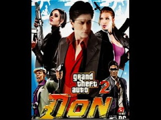 Download Gta Don 2 Game For PC