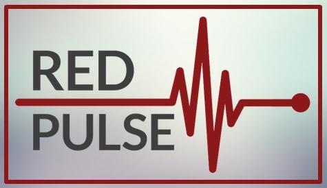 cómo comprar la criptomoneda Red Pulse RPX
