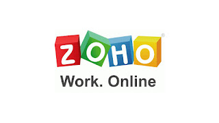 Zoho CRM Phone Integration