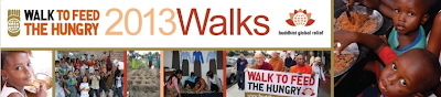 http://www.firstgiving.com/BuddhistGlobalRelief/los-angeles-walk-october-26-event-page