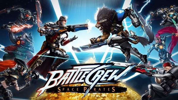 Dontnod Entertainment, criadores de Life is Strange, confirmaram seu novo jogo em colaboração com um pequeno estúdio recém adquirido.
