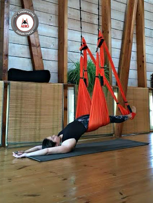 chile, aero yoga, yoga, yoga aereo, aerial yoga, santiago, viÑa del mar. valparaiso, air yoga, fly, flying, columpio, pilates, fitness, rafael martinez, formacion, teacher training, brasil, argentina, alliance