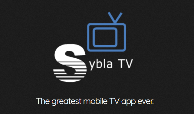 sybla tv startimes