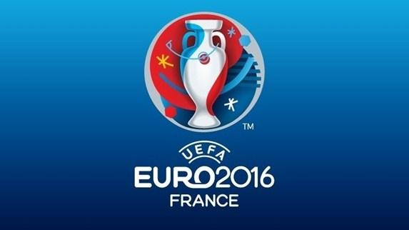 Nike ya prepara la Euro 2016