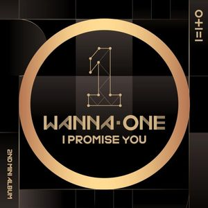 "Wanna One Hold No. 1 Album Worldwide With ""I Promise You"""