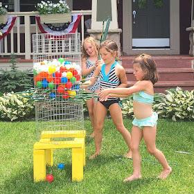 Minnesota Baby Mama Saigh S Diy Summer Fun For The