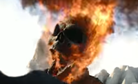 Download Ghost Rider 2 Spirit of Vengeance