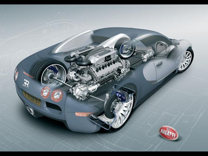araba mekaniği resimleri