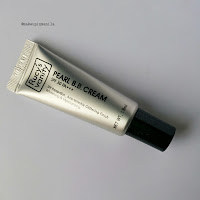 Rucys Vanity Pearl BB Cream