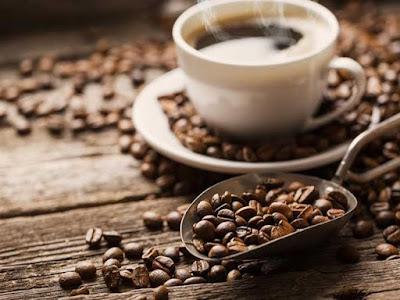 مصنع لإنتاج القهوة, مصر,