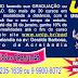 UNIP polo Acrelândia e Plácido de Castro está com inscrições abertas até dia 30 de janeiro
