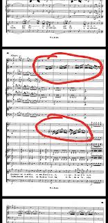Mozart, clarinetto nella Clemenza di Tito
