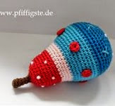http://translate.googleusercontent.com/translate_c?depth=1&hl=es&rurl=translate.google.es&sl=auto&tl=es&u=http://www.pfiffigste.de/Gratisanleitungen-Haekeln/Baby-und-Kind/Kunterbunte-Birne-gratis.html&usg=ALkJrhgtUUiRhkDC9ZjoXMtEnfO2B2OuMg