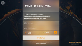 penipuan iq option