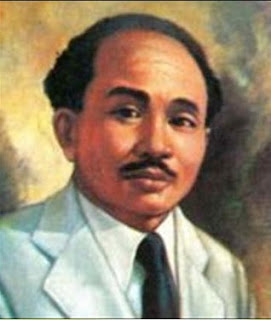Biografi Dr. Soetomo