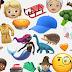 Yeni Emojilerle Tanışın