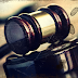 Pengertian Konstitusi dan Undang-undang Dasar