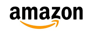 Amazon Customer Care Number New Delhi