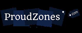 proudzonescom
