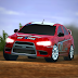 Rush Rally 2 1.77 Full APK