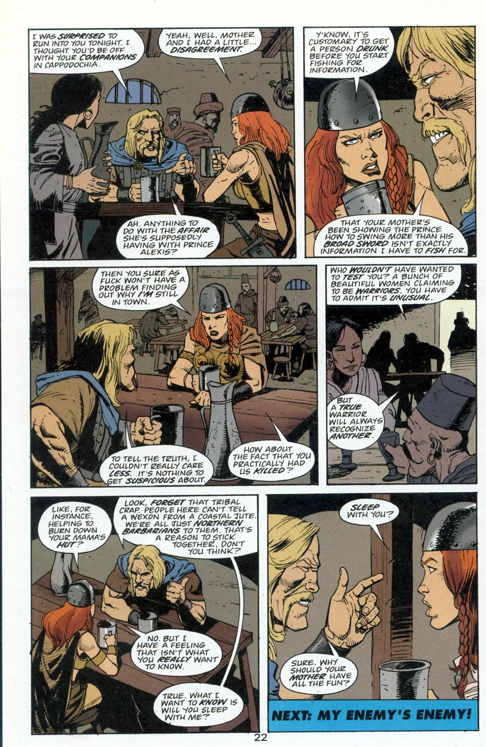 Battleaxes 2 Page 24