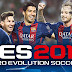 PES 17 PC Game Free Download