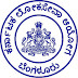 Karnataka PSC Recruitment 2016 - Apply online for 162 Assistant Controller & Audit Officer Posts