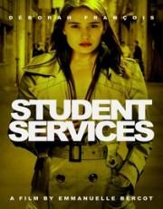 Ver Student Services (2010) Online