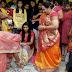 भोजपुरी फिल्म दगाबाज़  हीरो, हीरोइन-Dagbaaz Bhojpuri Movie