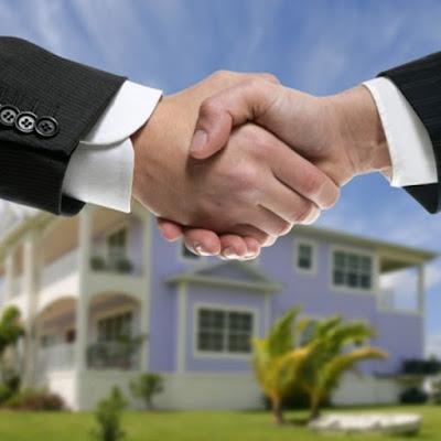 Over Kredit Rumah Bogor Dengan Cara Mudah